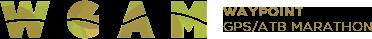 Waypoint ATB Marathon Logo